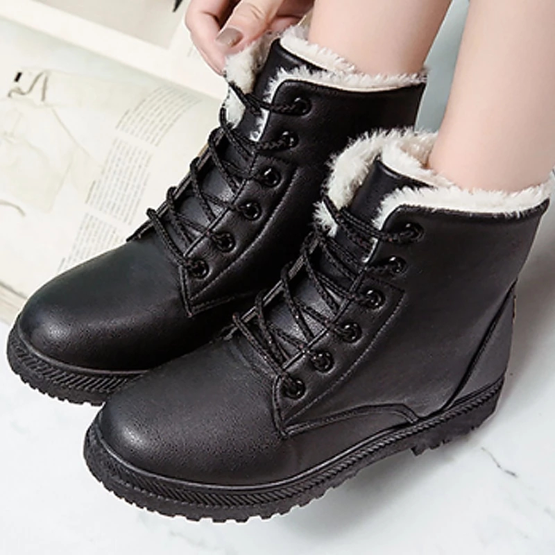 Boots-Shoes-0172