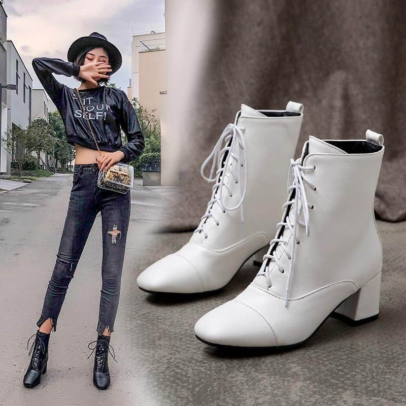 Boots-Shoes-0633