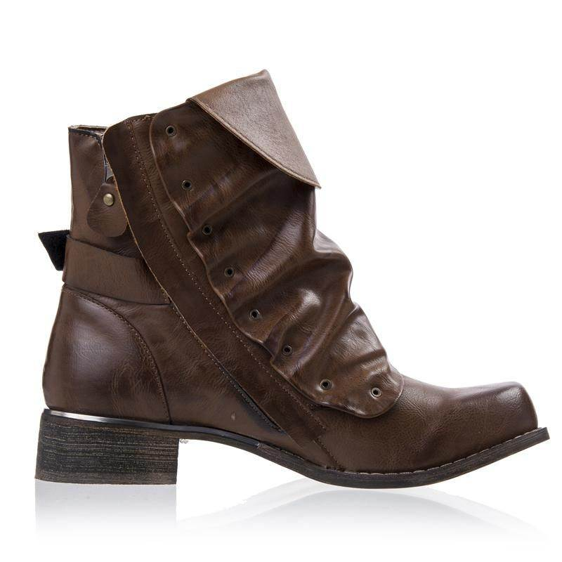 Boots-Shoes-0930
