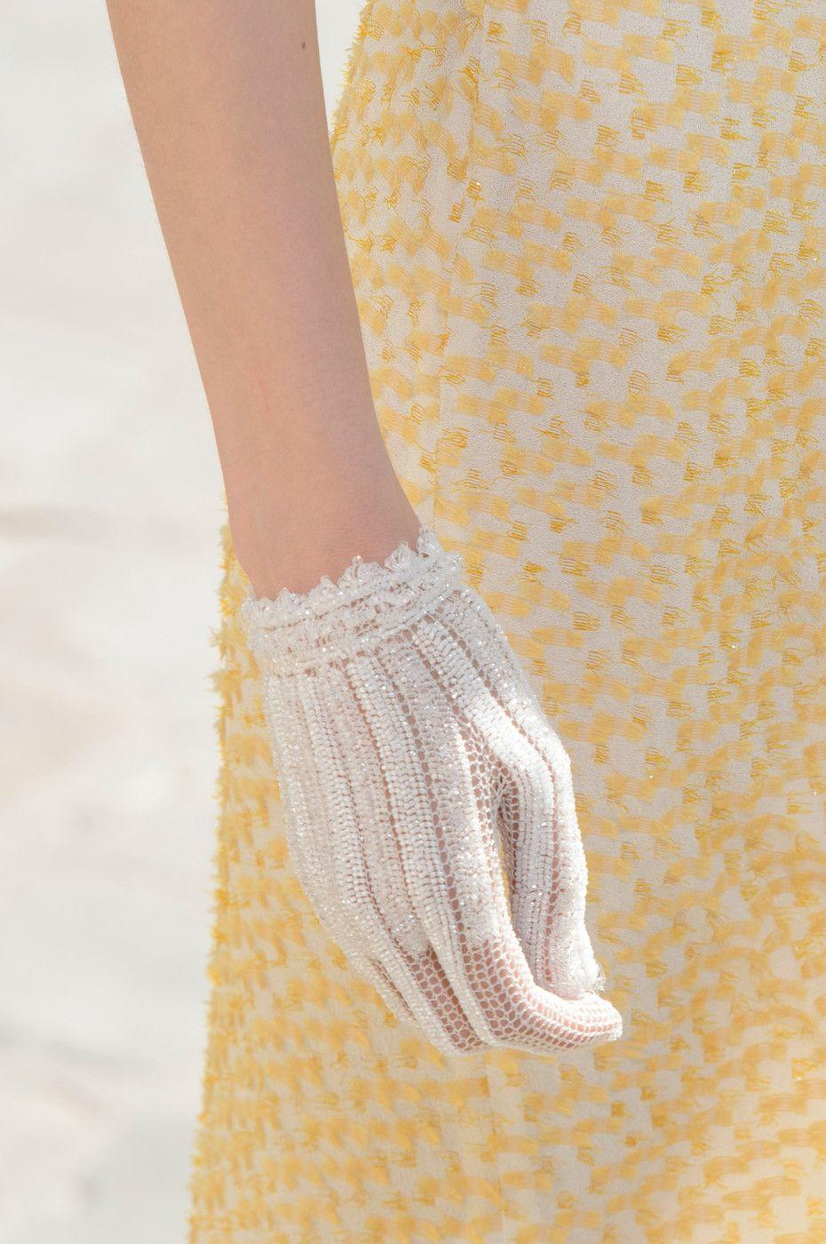 Evening-Gloves-0576
