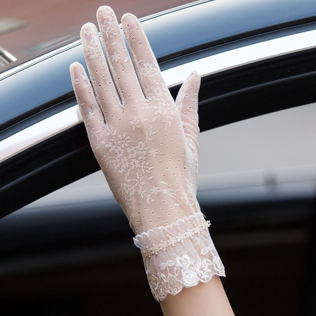 Evening-Gloves-0567
