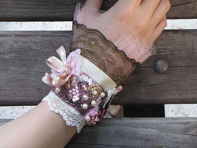 Evening-Gloves-0568