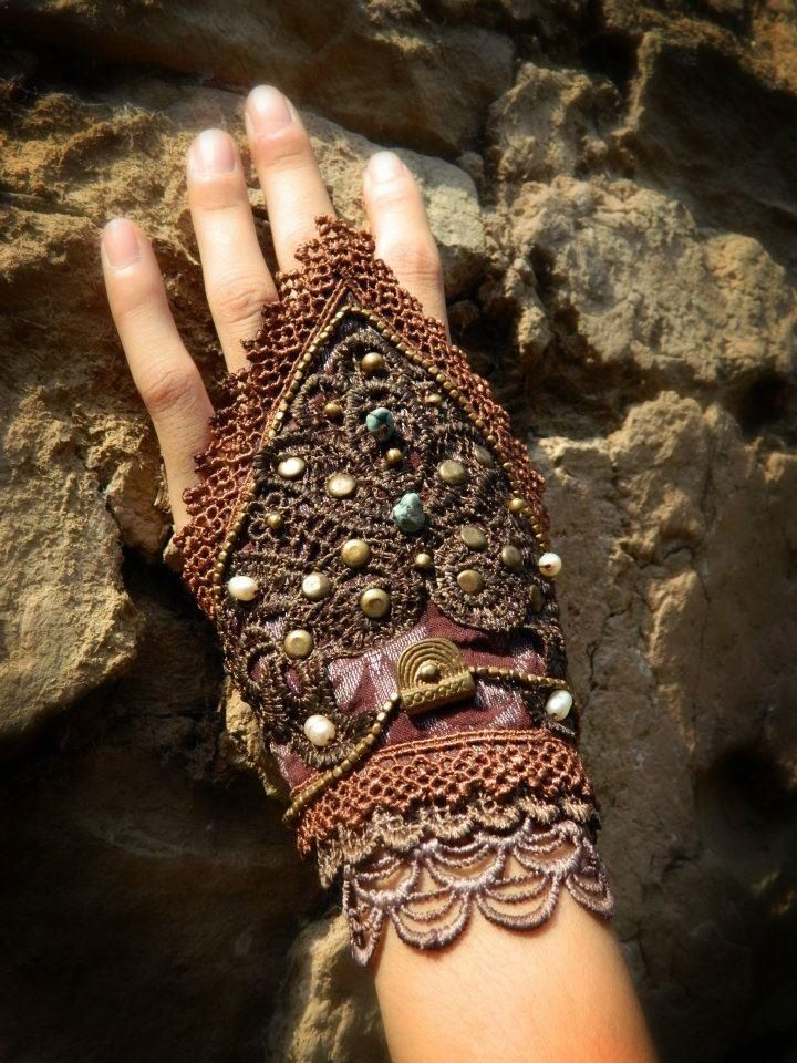 Evening-Gloves-0570