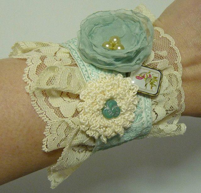 Evening-Gloves-0571