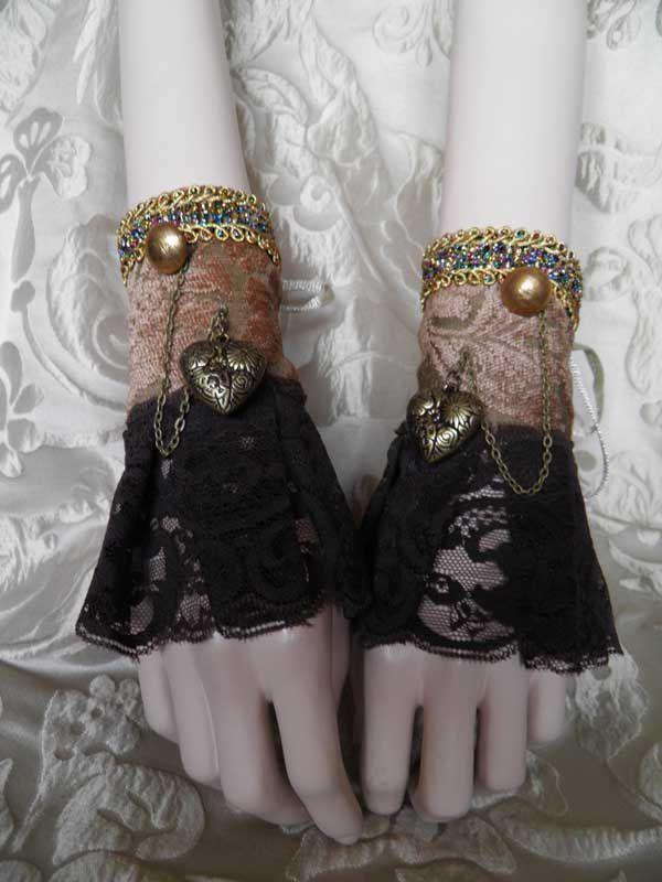 Evening-Gloves-0572