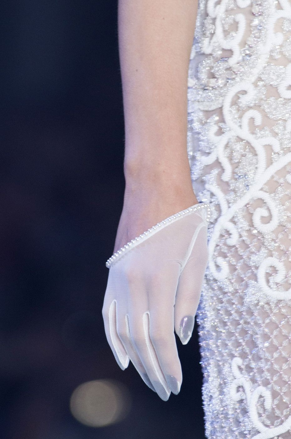 Evening-Gloves-0575