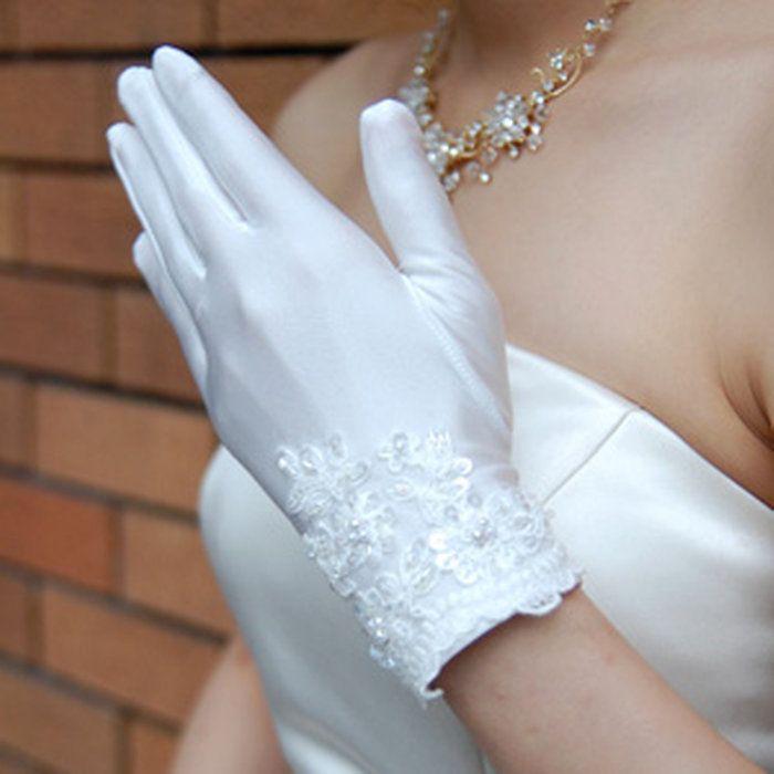 Evening-Gloves-0566