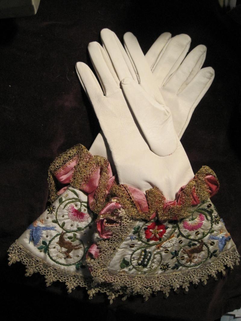 Evening-Gloves-0782