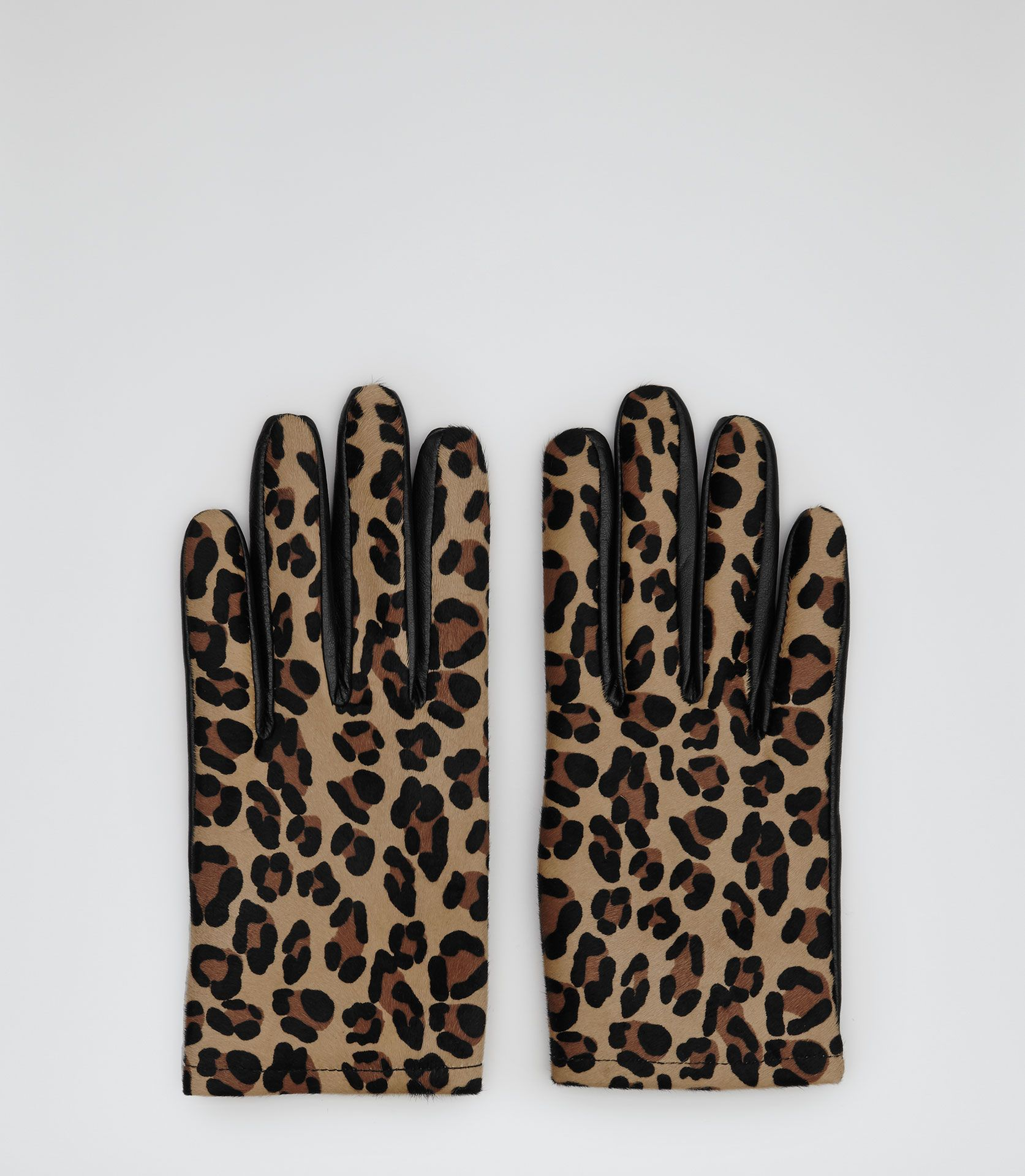 Evening-Gloves-1057