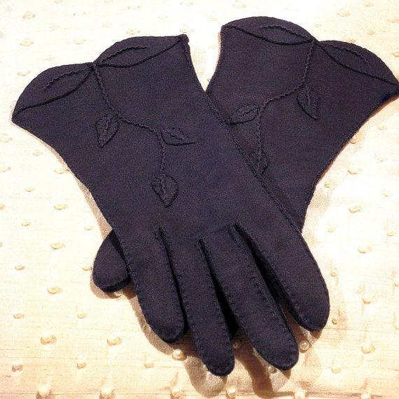 Evening-Gloves-0961