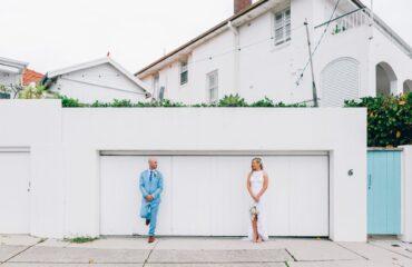 11 New Flapper Wedding Dress