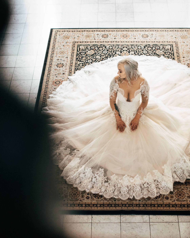 Wedding-Dresses-4280