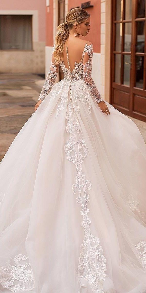 Wedding-Dresses-2025