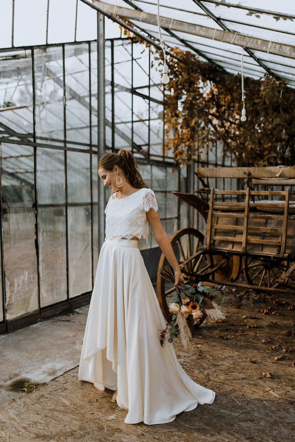 Wedding-Dresses-3148