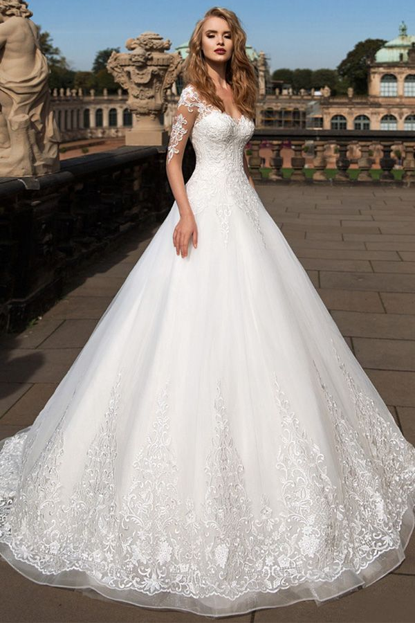 Wedding-Dresses-1135