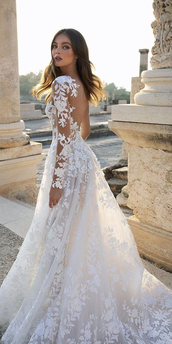 Wedding-Dresses-2420