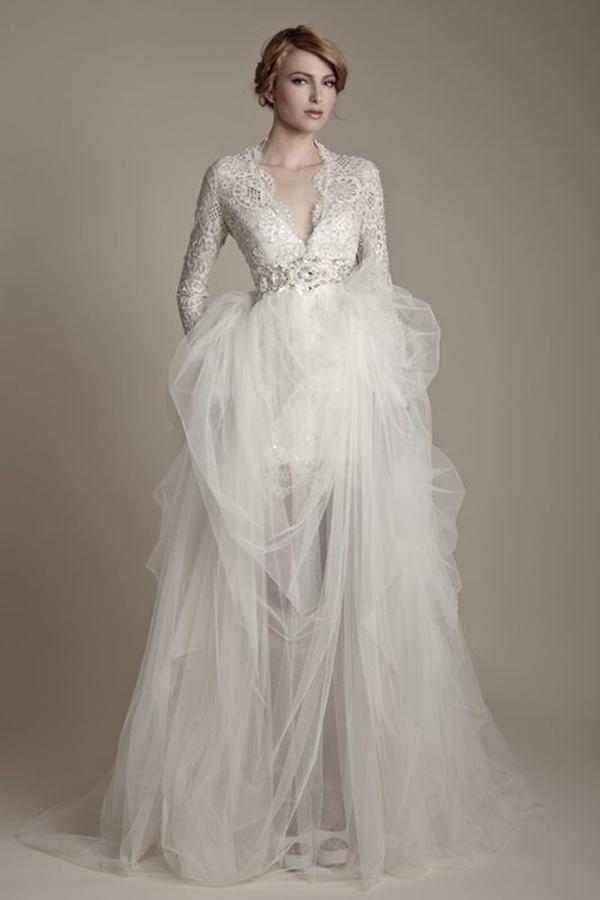 Wedding-Dresses-1430