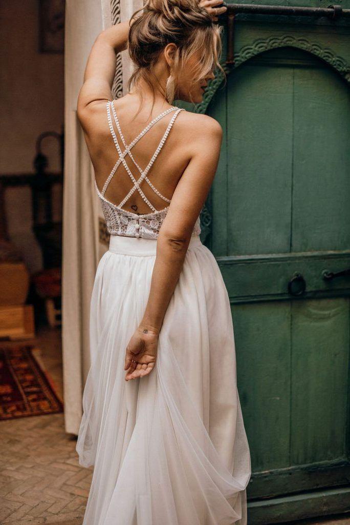 Wedding-Dresses-2048