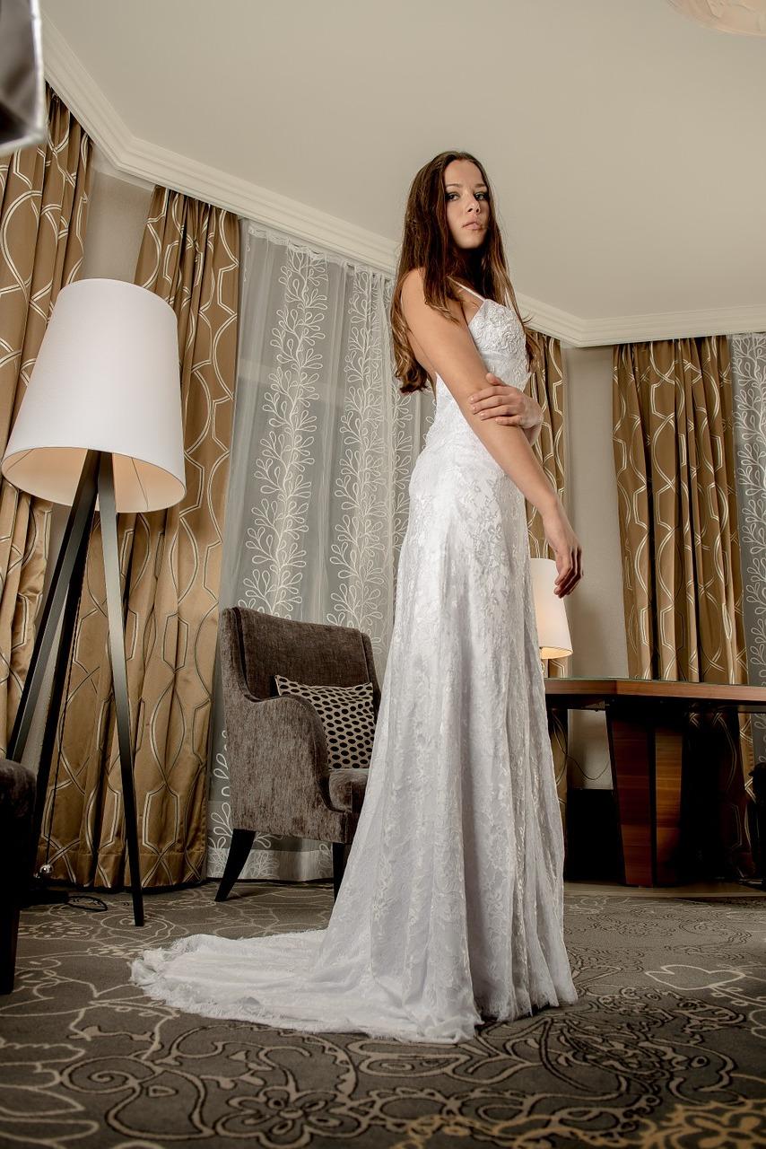 Wedding-Dresses-3248