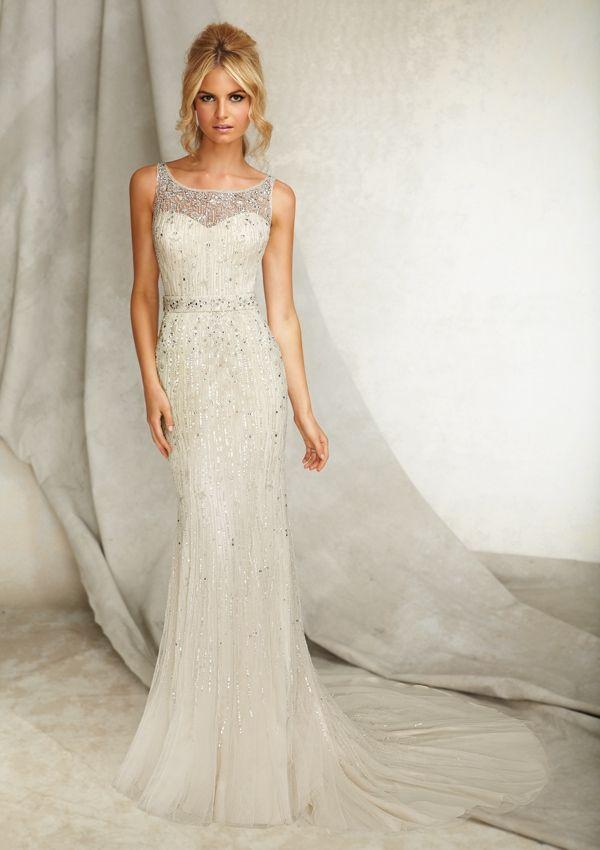 Wedding-Dresses-1440
