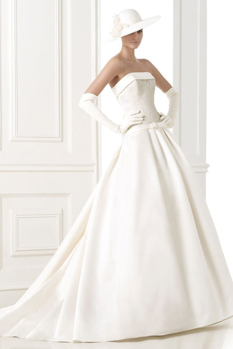 Wedding-Dresses-1509