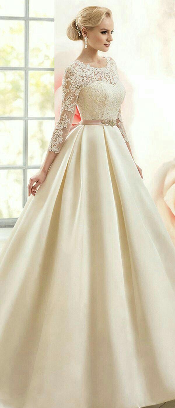 Wedding-Dresses-1016