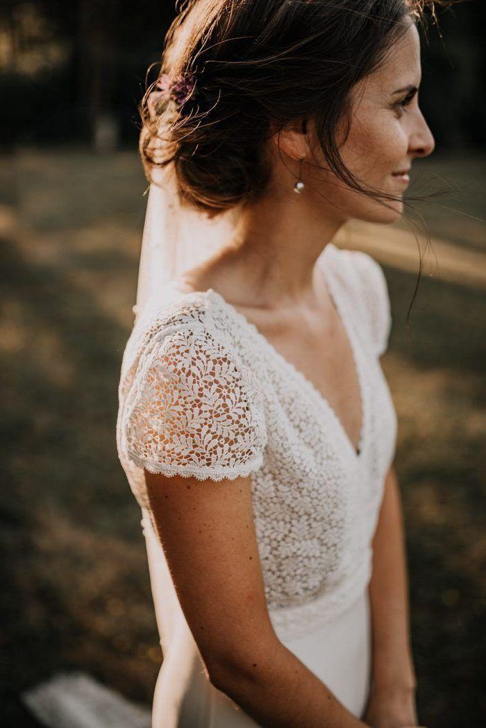 Wedding-Dresses-2024