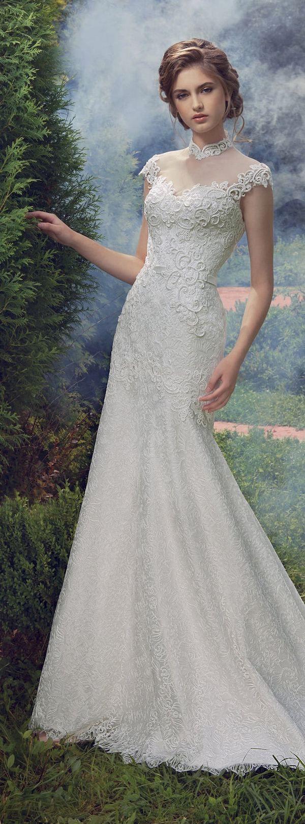 Wedding-Dresses-1551