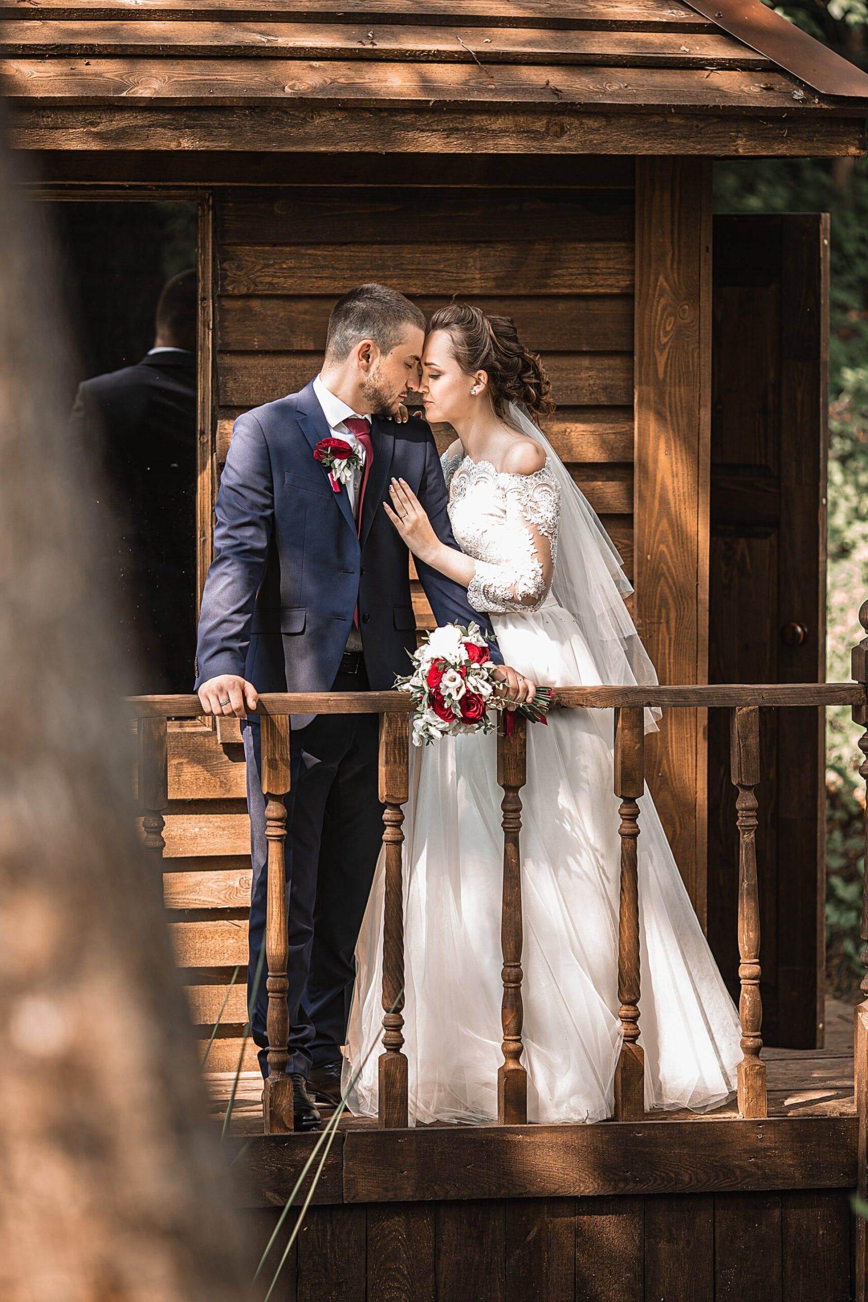Wedding-Dresses-3633