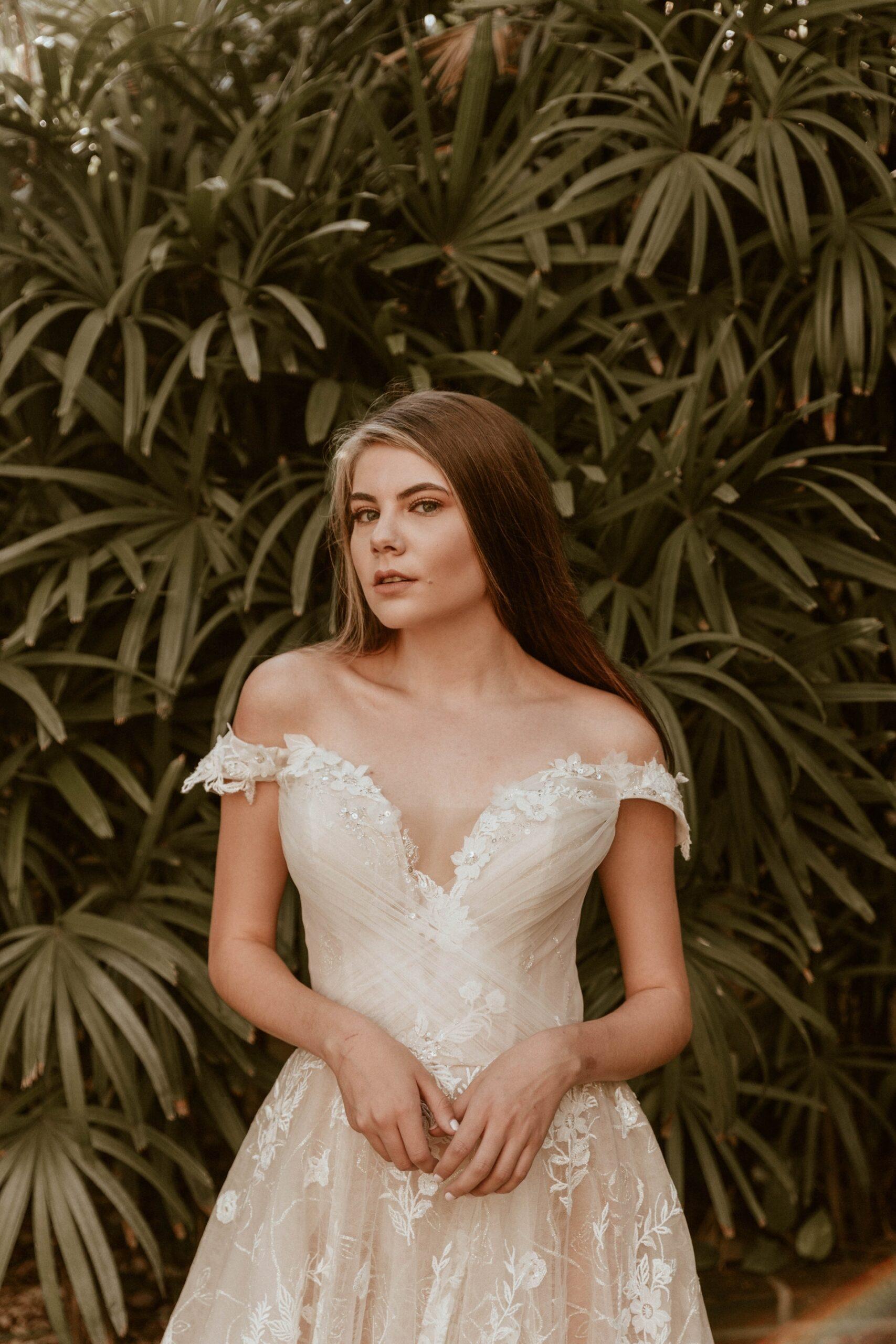 Wedding-Dresses-3848