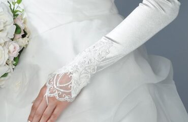 10 Best Formal Dress Gloves
