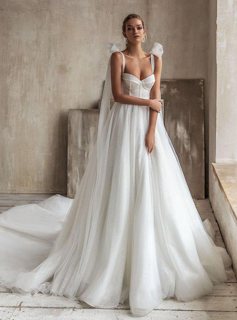 Wedding-Dresses-2538
