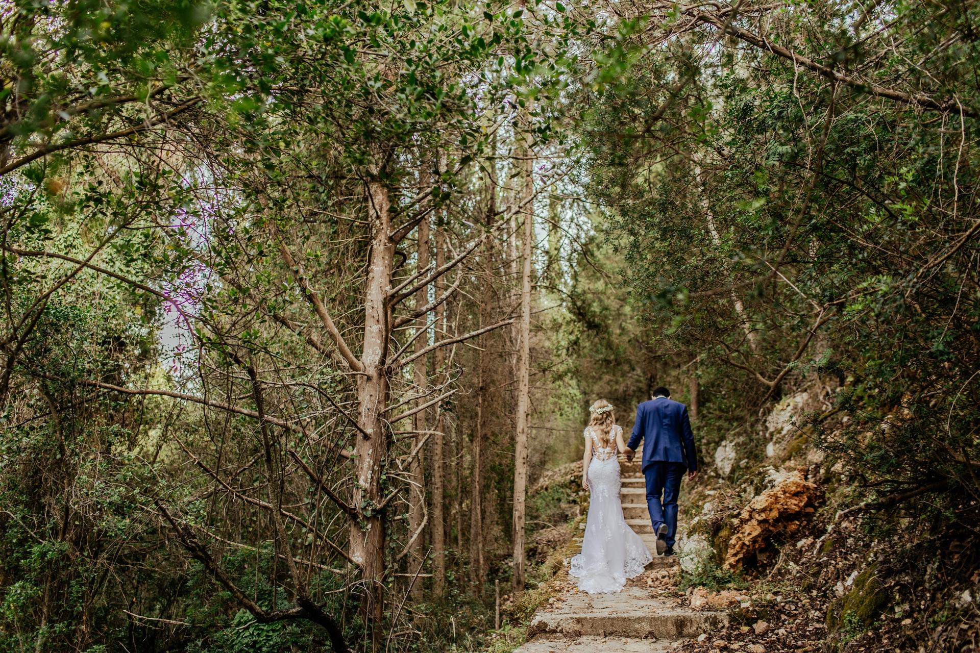 Wedding-Dresses-4549