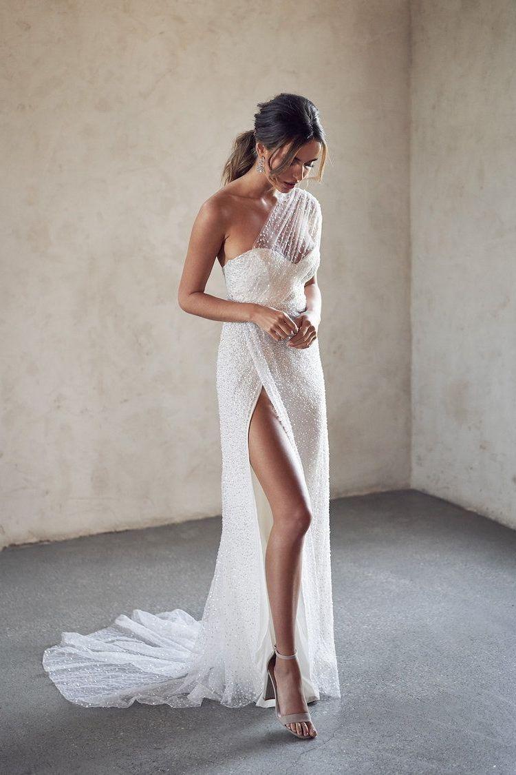Wedding-Dresses-2154
