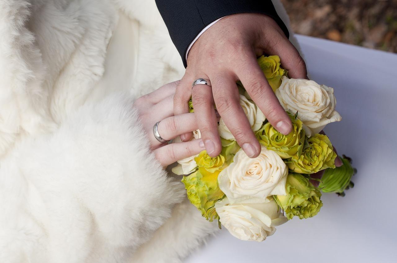 Wedding-Dresses-2746