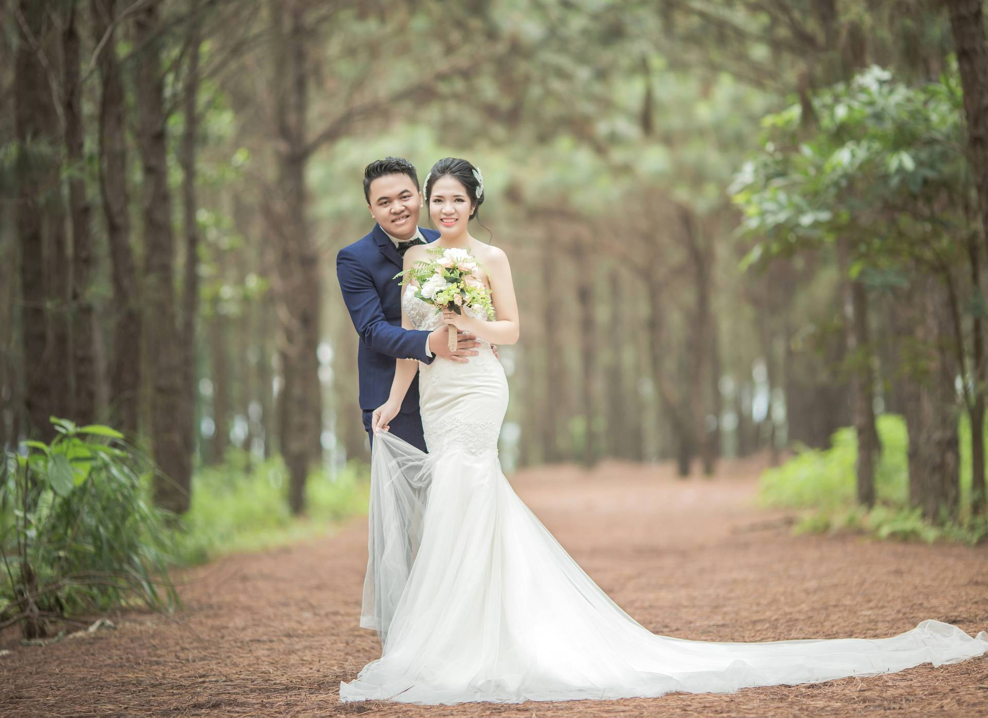 Wedding-Dresses-3985