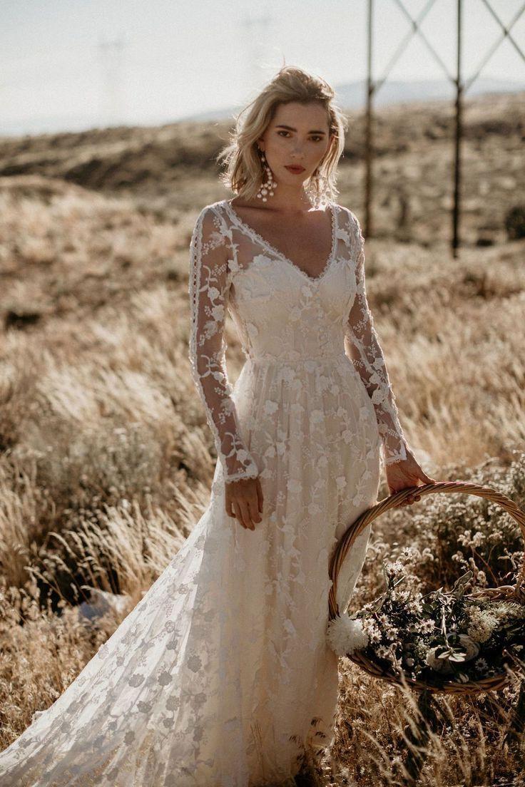 Wedding-Dresses-2468