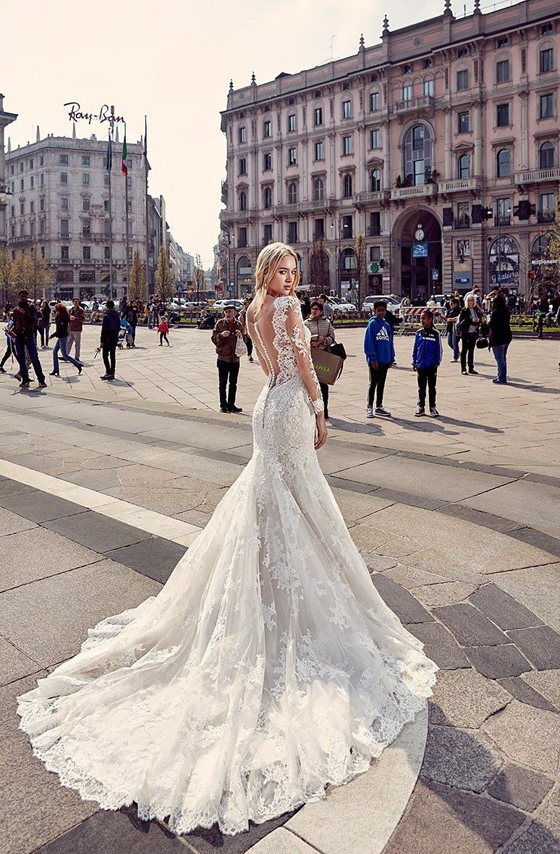 Wedding-Dresses-1617