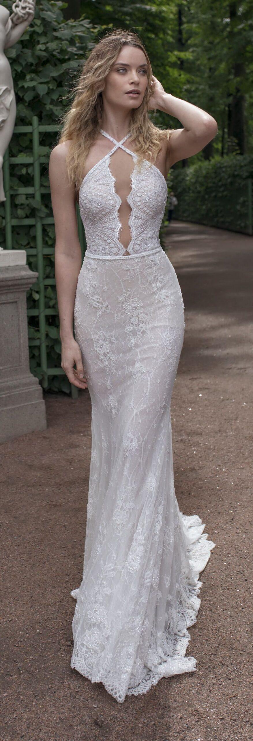 Wedding-Dresses-0744