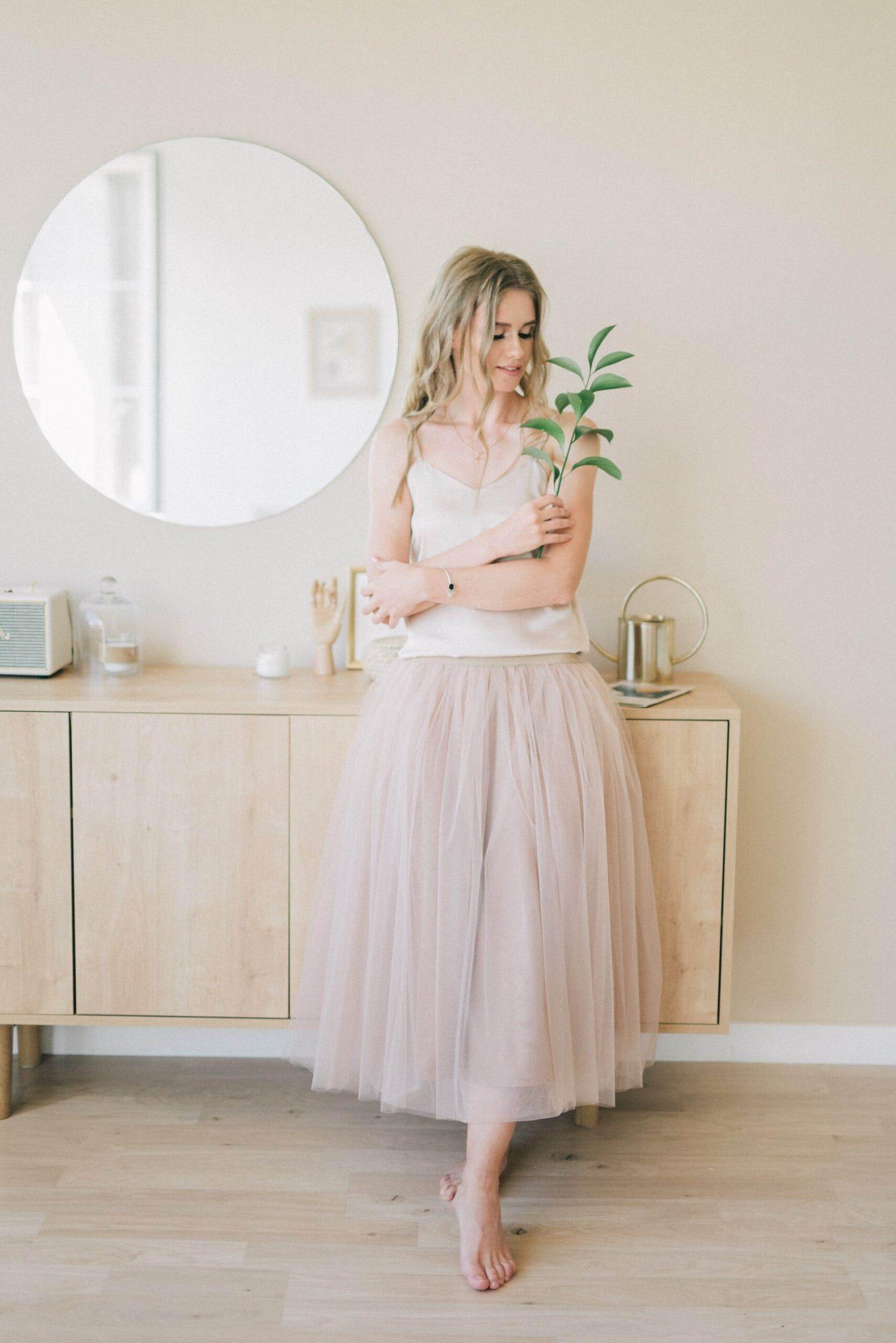 Wedding-Dresses-3262