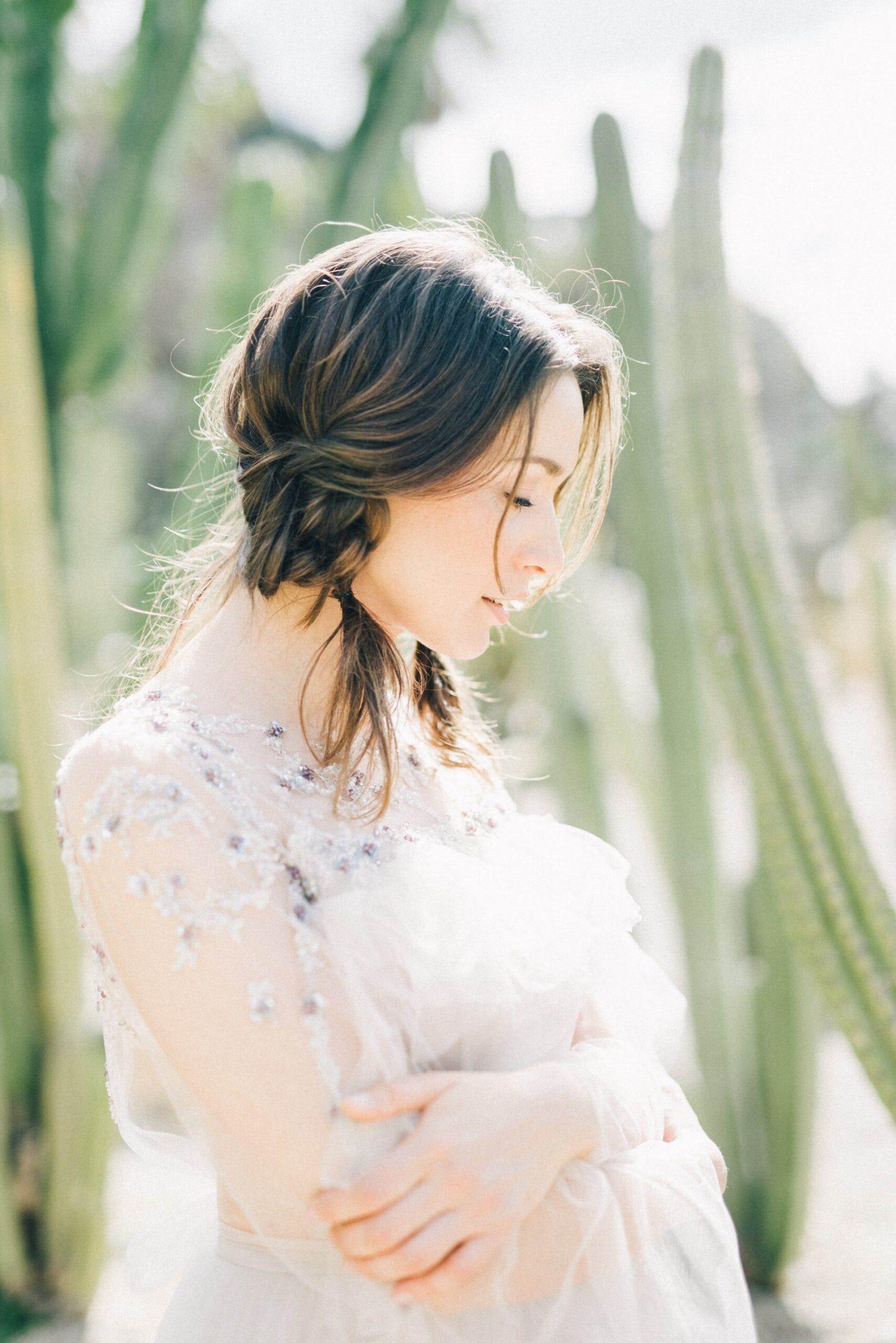 Wedding-Dresses-3457