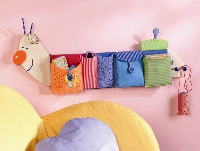 Baby-Room-0079