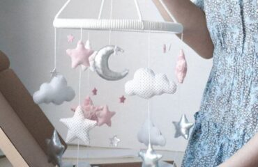 9 Ways Fox Baby Room Decor