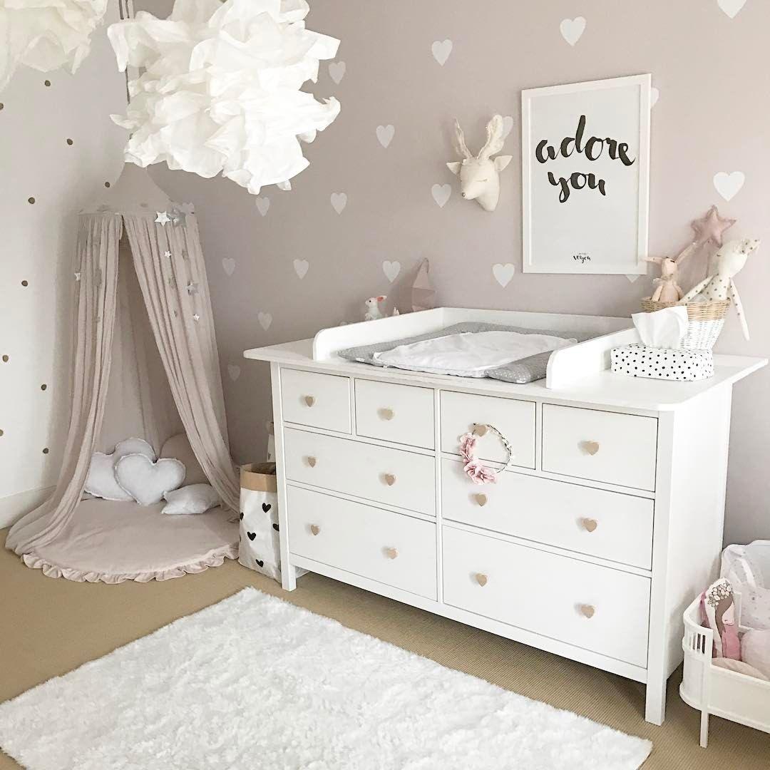 Baby-Room-1418