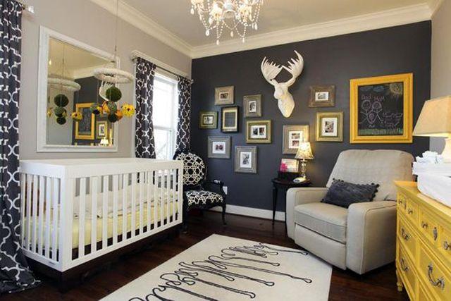 Baby-Room-0192