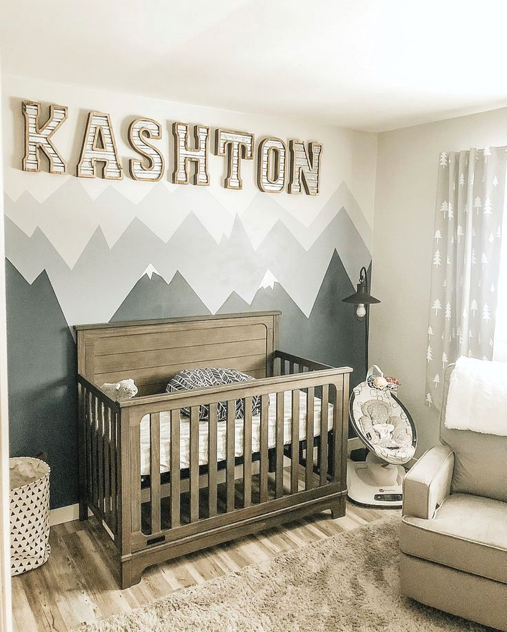 Baby-Room-1635