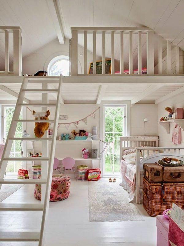 Baby-Room-0576