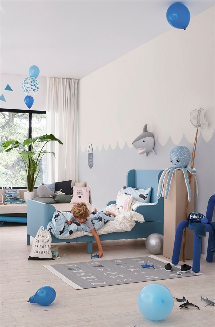 Baby-Room-0823