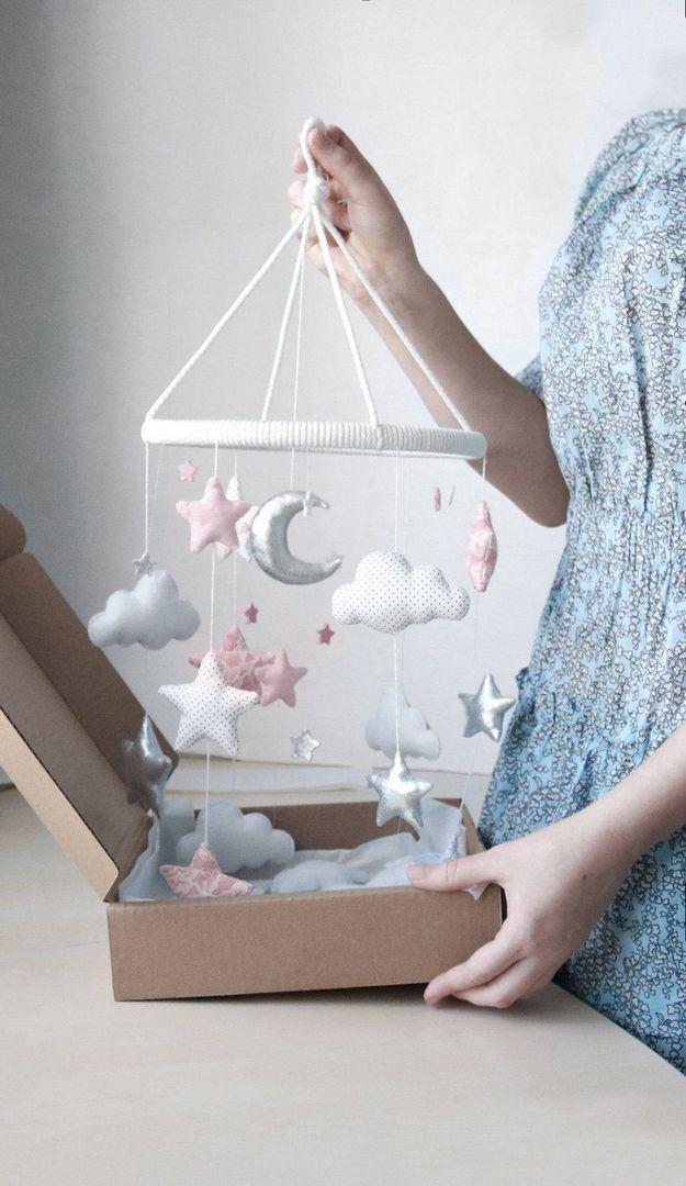 Baby-Room-1005