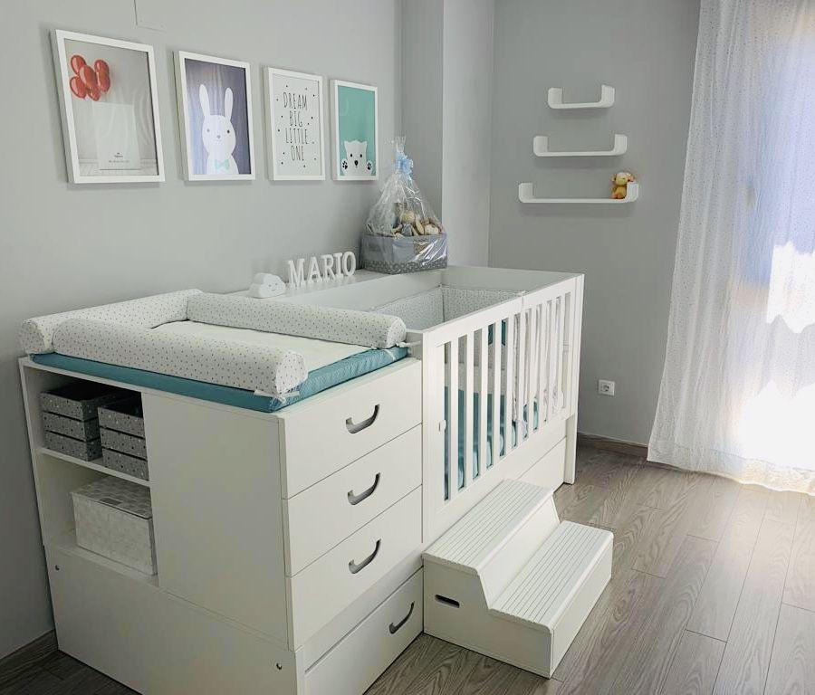 Baby-Room-0658
